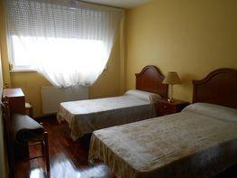 Foto - Piso en alquiler en ronda De Nelle, Paseo de los Puentes-Santa Margarita en Coruña (A) - 415606048