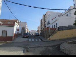 Pis en venda calle Consolacion, Villamartín - 258916310