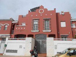 Pis en venda calle Francisco de la Vega, Gallineras a San Fernando - 275118165