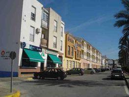 Pis en venda calle Arcos, Villamartín - 283645684
