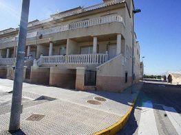 casa adosada en venta en calle palacios formentera del segura