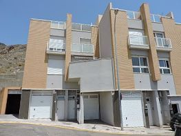 Casa pareada en venta en calle Catania, Aguadulce en Roquetas de Mar