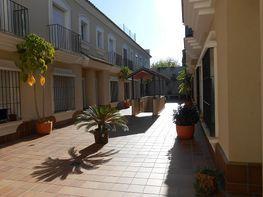 Casa adosada en venta en calle Cintas, El Lugar en Chiclana de la Frontera