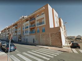 Piso en venta en calle Cerro Muriano, Urb. Playa Serena en Roquetas de Mar