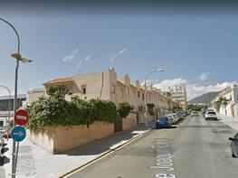 Casa adosada en venta en calle Hilarion Eslava, Aguadulce en Roquetas de Mar