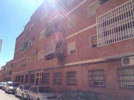 Piso en venta en calle Ingeniero Guillermo Briz, Puente Genil