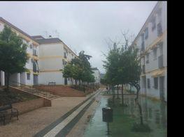 Piso en venta en urbanización Blas Infante, Cabra