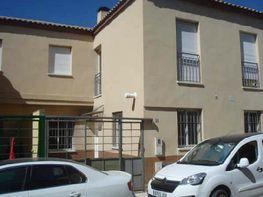 Casa adosada en venta en calle Batea, Cantillana