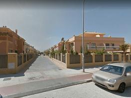 Casa adosada en venta en calle De Abril, Casines en Puerto Real