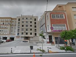 Piso en venta en calle Ruiz Zorrilla, Casco Antiguo en Algeciras