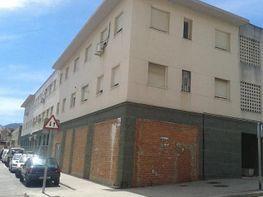 Piso en venta en calle Victoria Eugenia, Casco Antiguo en Algeciras