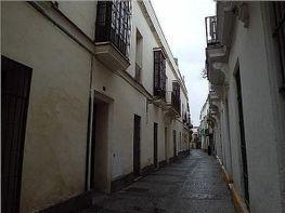 Piso en venta en calle Francos, Centro en Jerez de la Frontera