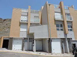 Casa adosada en venta en calle Catania, Aguadulce en Roquetas de Mar