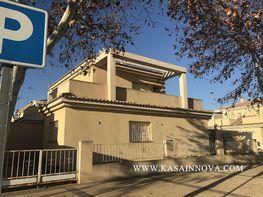 Casa adosada en venta en calle Colibri, Torre Pacheco