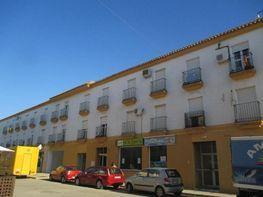 Piso en venta en calle Barbate, Benalup-Casas Viejas