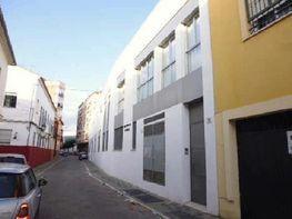 Piso en venta en calle Tiro, Centro Histórico en Málaga