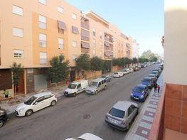 Piso en venta en calle Polideportivo, Arroyo de San Sebastian en Vélez-Málaga