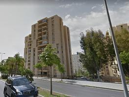 Piso en venta en calle Juan de Ortega, Martín Carpena - Torre del Río en Málaga
