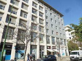 Piso en venta en calle Buhaira, Nervión en Sevilla