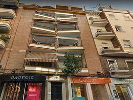 Piso en venta en calle Asuncion, Tablada en Sevilla