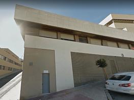 Piso en venta en calle Francisco Ayala García Duarte, Peñamefecit en Jaén