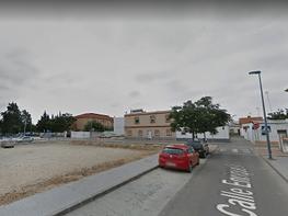 Piso en venta en calle Nogal, La Banda en Chiclana de la Frontera