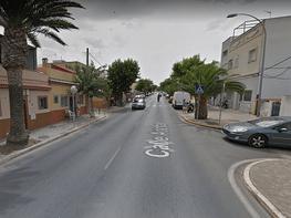Piso en venta en calle Ancha, La Banda en Chiclana de la Frontera