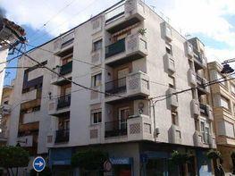 Piso en venta en calle Sevilla, Casco Antiguo en Algeciras