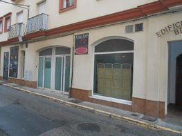 Local comercial en venda calle Solano, La Banda a Chiclana de la Frontera - 393658306