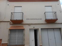 Casa adossada en venda calle Dama Noche, El Lugar a Chiclana de la Frontera - 236899013
