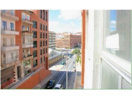 Flat for sale in calle Sangüesa, Milagrosa in Pamplona/Iruña - 335957736