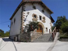 House for sale in calle San Martin, Larrasoaña - 327896127