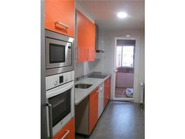 Flat for sale in calle Irunlarrea, Ermitagaña-Mendebaldea in Pamplona/Iruña - 329822837