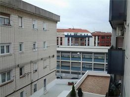 Flat for sale in calle Uztarroz, Chantrea in Pamplona/Iruña - 332977532
