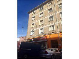 Flat for sale in calle Doctor Labayen, San Jorge in Pamplona/Iruña - 339431486
