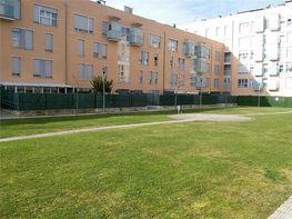 Duplex for sale in calle Saenz de Oiza, Buztintxuri in Pamplona/Iruña - 405032739