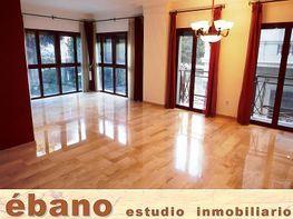 Piso en venta en calle De Elche, Centro en Alicante/Alacant - 387596444