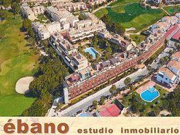 Piso en venta en calle Pintor Fernando Soria, Albufereta en Alicante/Alacant - 405679139