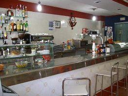 Local en venta en Patraix en Valencia - 396315175