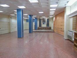 Local comercial en alquiler en calle Virgen de la Cabeza, Patraix en Valencia - 405675572