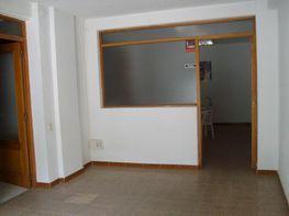 Local comercial en alquiler en calle Puebla de Valverde, Patraix en Valencia - 407863959