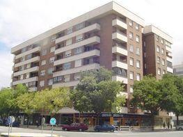 Wohnung in miete in calle San Juan Bosco, Iturrama in Pamplona/Iruña - 245202286