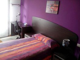 Wohnung in miete in calle Pamplona, Echavacoiz in Pamplona/Iruña - 169616634