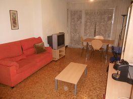 Wohnung in miete in calle Pedro I, Iturrama in Pamplona/Iruña - 194332658