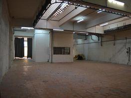 Lokal in miete in calle Avdagalicia, Segundo Ensanche in Pamplona/Iruña - 180608713