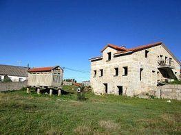 Casas rurales baratas en bueu y alrededores yaencontre - Casa rural marin ...
