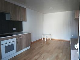 Casa en alquiler en As Travesas-Balaídos en Vigo