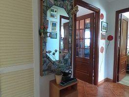 Casa en venta en Oia