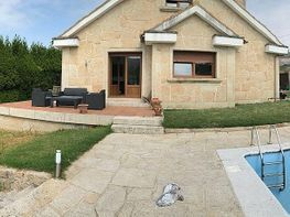 Casa en venta en Baiona