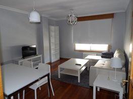 Piso en alquiler en Travesía de Vigo-San Xoán en Vigo